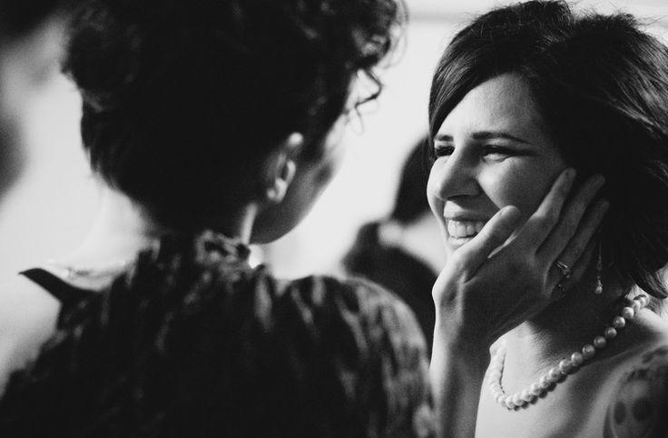 Dory & Rosalynn // — Ali Bonomo Photography Wedding Photography