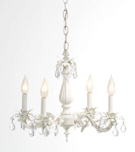 lighting fixtures lighting chandelier shabby chic beach light. Black Bedroom Furniture Sets. Home Design Ideas
