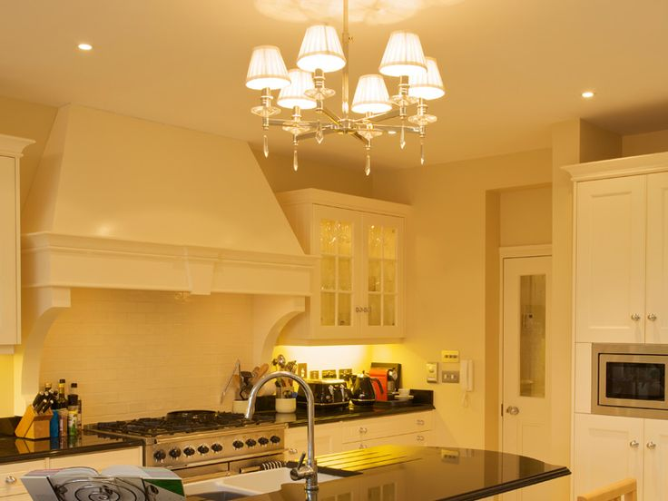 www.nationallighting.ie