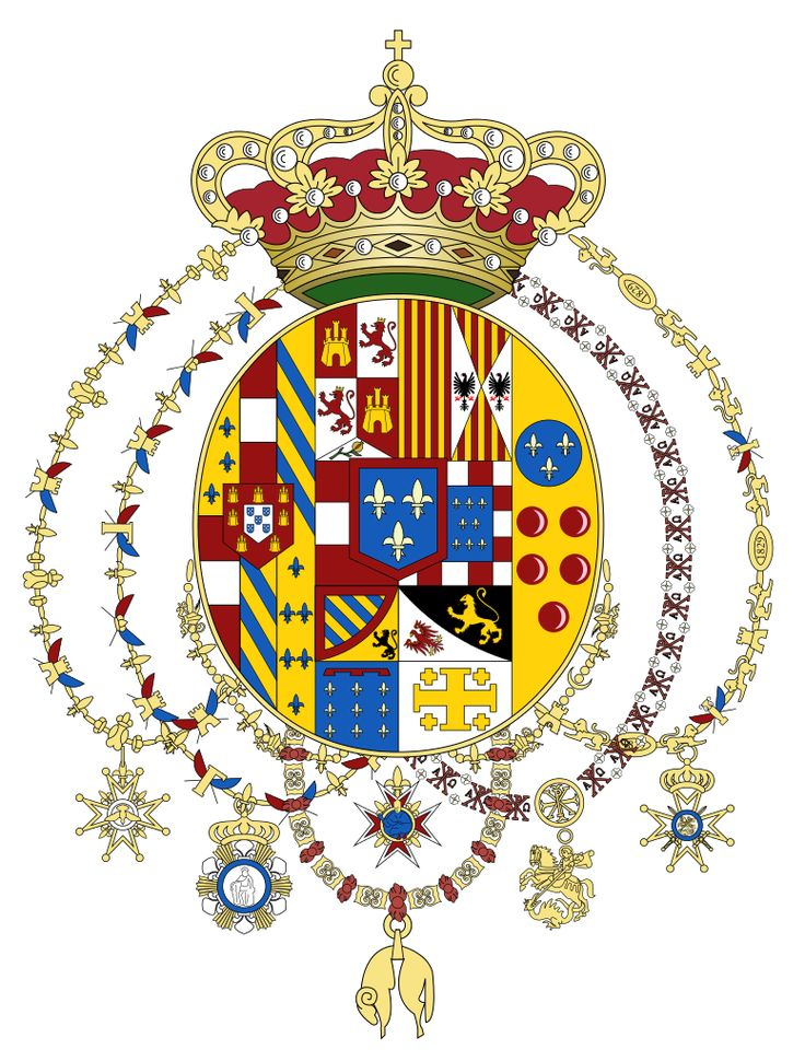 776px-Coat_of_arms_of_the_Kingdom_of_the_Two_Sicilies.svg.png