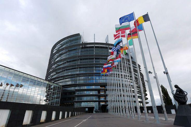 Parlamento Europeu aprova resolução contra extração forçada de órgãos na China | #Atrocidade, #China, #ComércioDeórgãos, #Comunismo, #CrimesContraAHumanidade, #ExtraçãoForçadaDeórgãos, #FalunGong, #PartidoComunistaChinês, #Perseguição, #Resolução, #StephenGregory, #Totalitarismo, #UniãoEuropeia