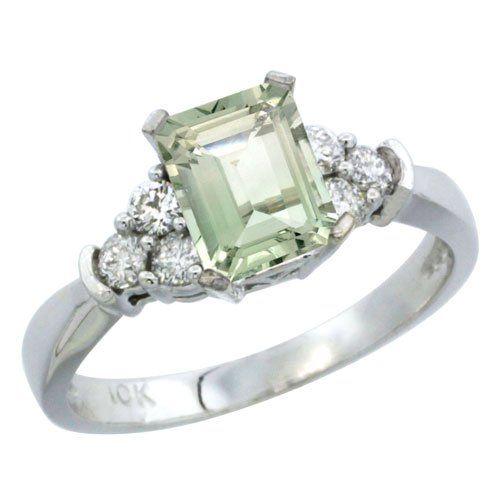 197 best rings for her images on pinterest 925