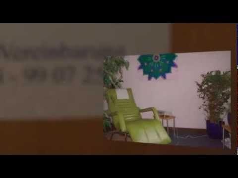 #Naturheilpraxis #Patrik #Kohl   #St  #Ingbert   #Saarland  #Saarland Kurzvorstellung #der #Naturheilpraxis #Patrik #Kohl #in #St. #Ingbert #St. #ingbert #Saarland http://saar.city/?p=78338