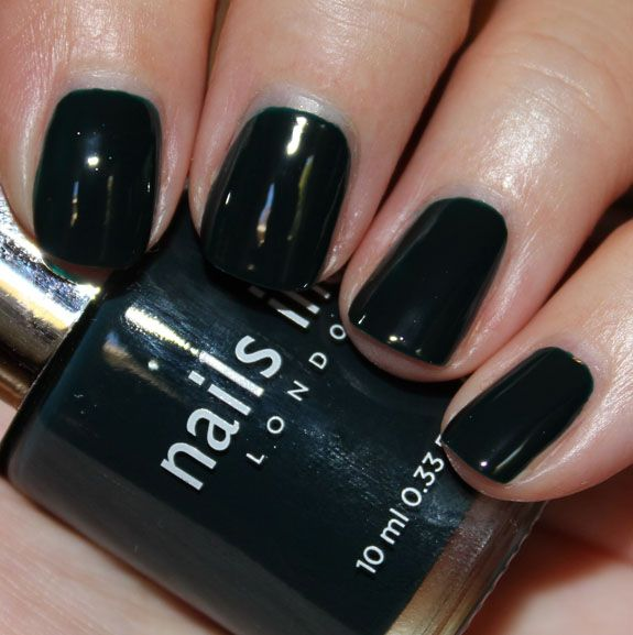 Nails Inc. - Kensington