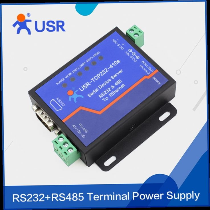 42.90$  Watch here - http://alidii.worldwells.pw/go.php?t=32384876552 - Q062 USR-TCP232-410S RS232 RS485 to TCP/IP Converter Ethernet Serial Devce Servers Modbus to Serial Ethernet with DHCP and DNS 42.90$