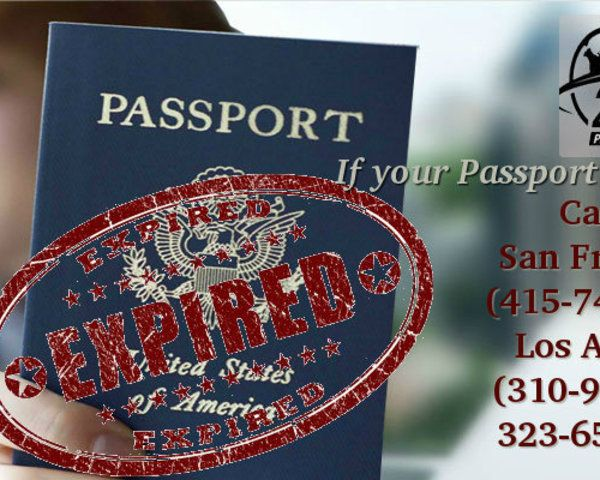 Best 25+ Expedited passport renewal ideas on Pinterest Passport - passport renewal application form