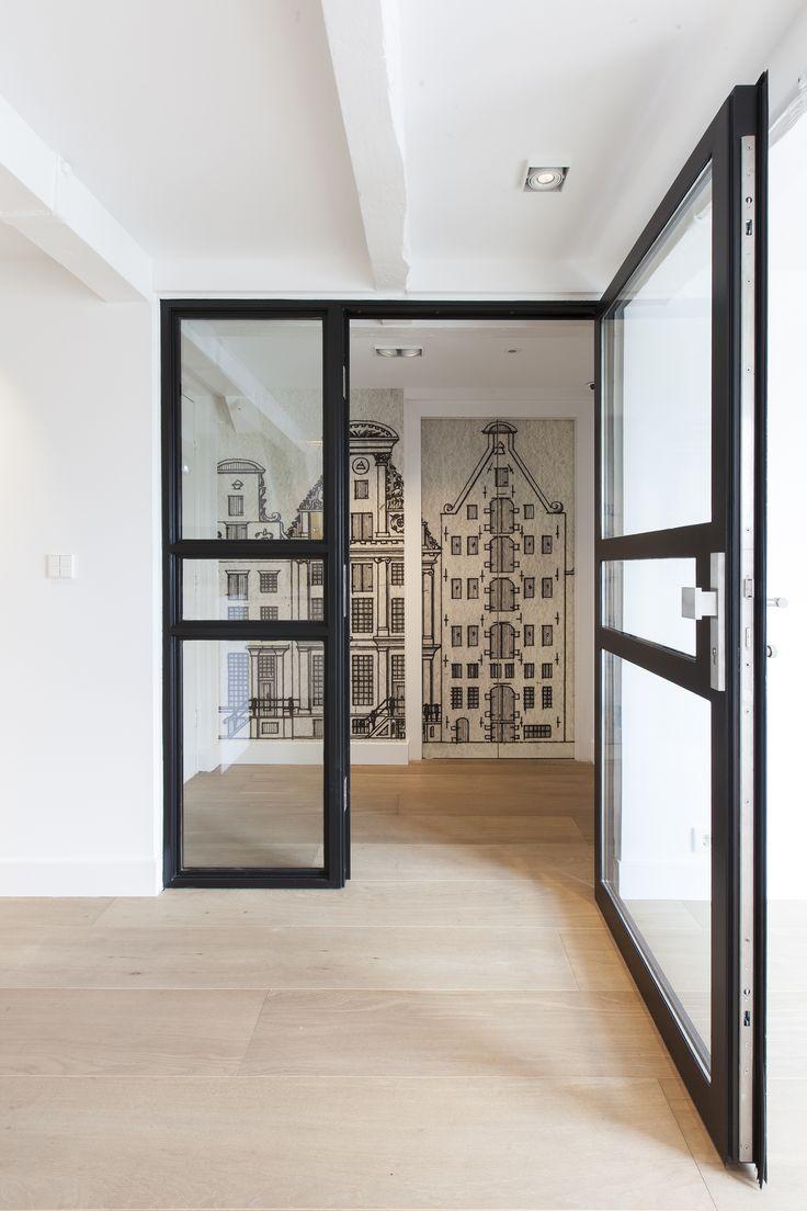 17 beste idee n over kleine zitkamer op pinterest appartement decoreren decoratie klein - Appartement decoratie ...