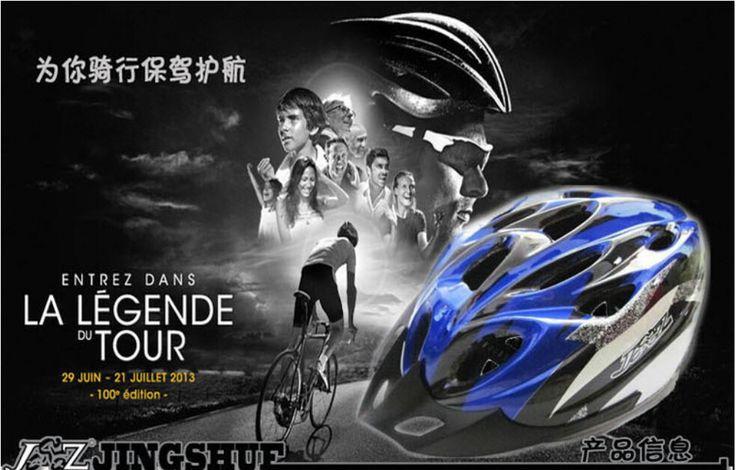 Дешевое Mountainroad велосипед велосипедный шлем, EPS + материал PC сверхлегкий горный велосипед шлем безопасности безопасность шляпу 21 вентиляционные отверстия, Купить Качество Велосипедные шлемы непосредственно из китайских фирмах-поставщиках:             Mountainroad велосипед Велоспорт шлем, EPS + PC Материал Ultralight горный велосипед шлем безопасности безоп