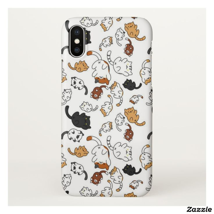 Create your own phone case phone cases
