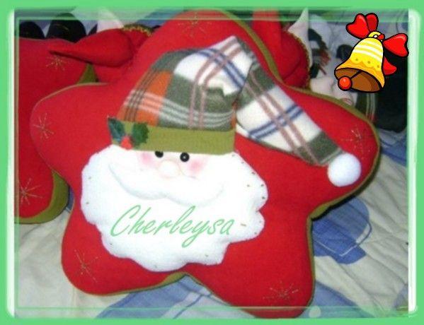 Noeles, mama noela, renos, nieves, duendes, galletas diversidad de tamaños y colores para la decoración de tu casa o para hacer un regalo especial. Consultas y pedidos 3228243 - 950644657 whatsapp . cherleysa@gmail.com Lima - Perú