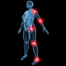 How To Get Rid Of Joint Pain Naturally - Tips To Relieve Joint Pain | Ayurvedic Natural Cure Supplements
