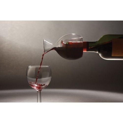 Epingle Par Ayhan Kazas Sur Alcohol Glasses En 2020 Accessoire Vin Vin Bouchon Vin