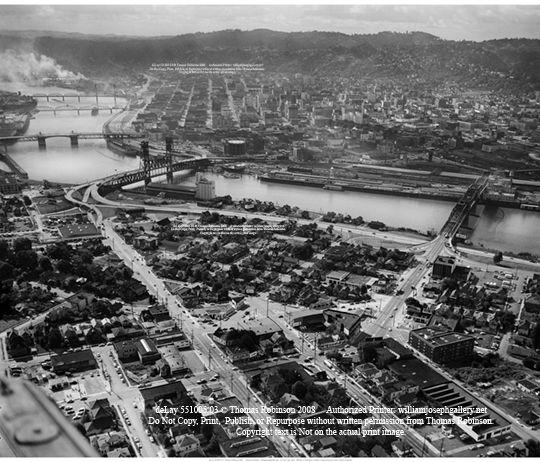 Car Dealerships Medford Oregon >> 36 best Old portland images on Pinterest | Portland ...