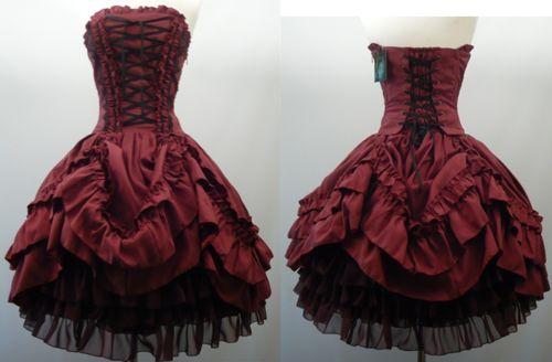 victoriano rojo                                                                                                                                                                                 Más