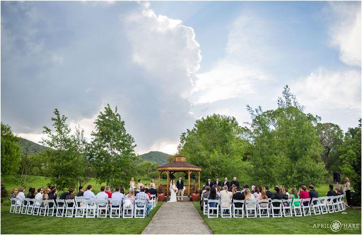 248 best Chatfield Farms Denver Botanic Gardens Wedding Photography ...