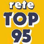 Portale di Rete Top 95 Italia Webradio Italiana, radio non stop, trasmettiamo dal veneto in provincia di Venezia, citta del veneto ricca di cultura e storia. Canali di musica anni 80 e musica italiana online streaming on line