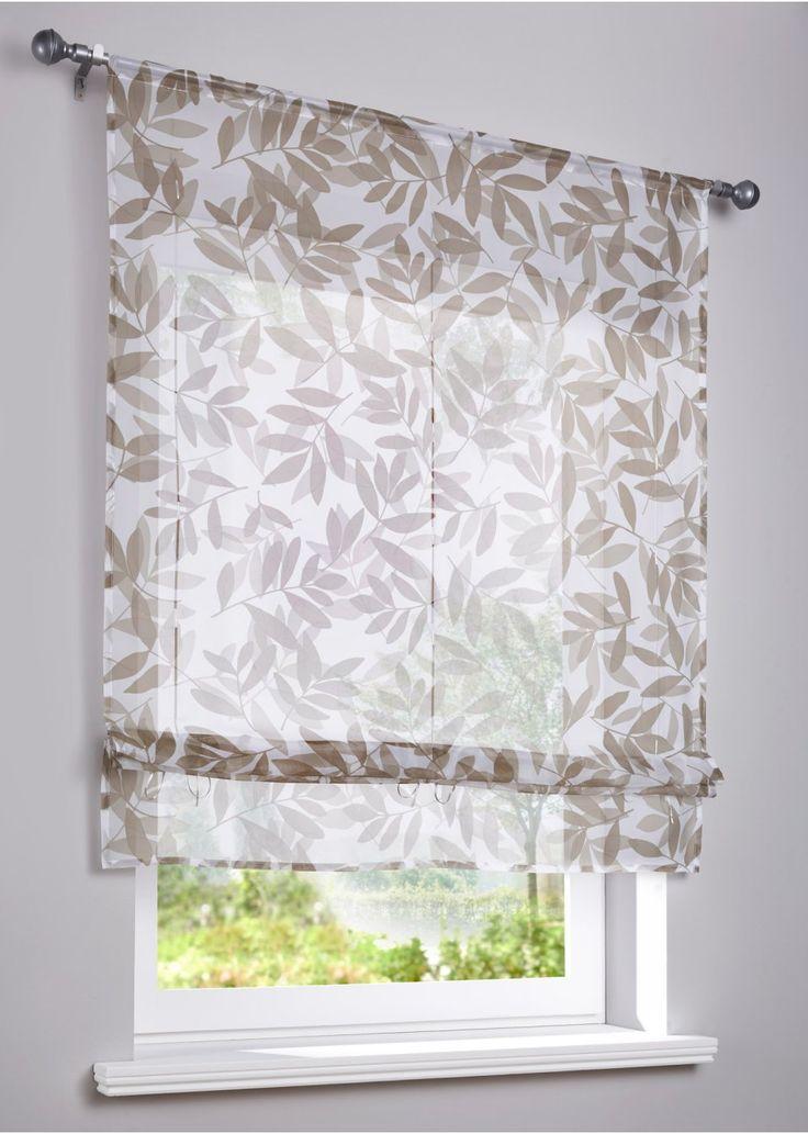 Oltre 25 idee originali per decorazione finestra su - Finestre a bovindo ...