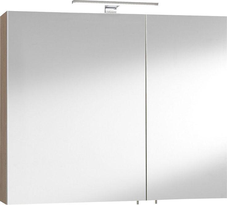 Die besten 25+ Badspiegel mit led beleuchtung Ideen auf Pinterest - rückwand küche glas