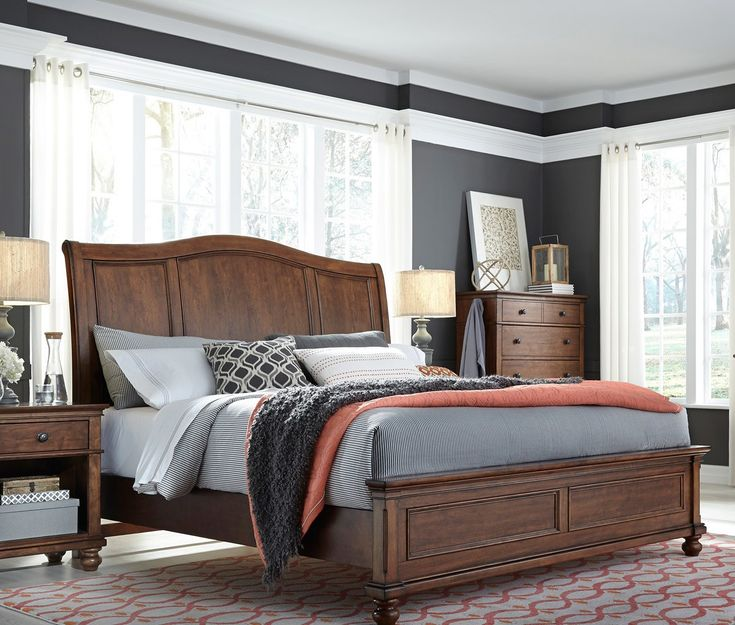 Best 25+ Brown Bedrooms Ideas On Pinterest