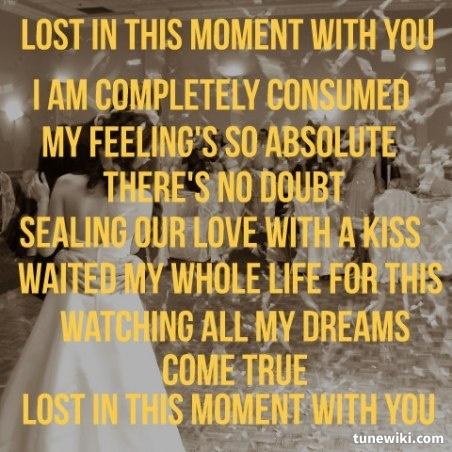 300 best Music \ Lyrics images on Pinterest Song lyrics, Lyrics - copy done up in blueprint blue lyrics