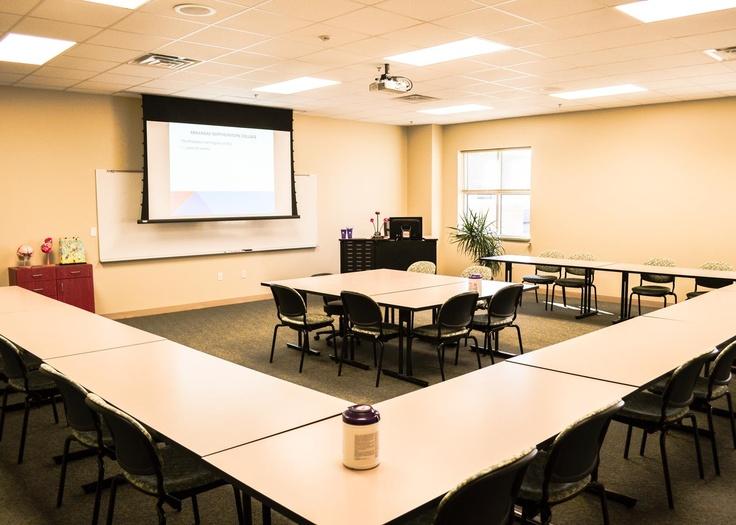Nursing Classroom Design ~ Best images about success higher education arkansas
