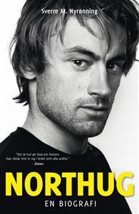 Northug - en biografi