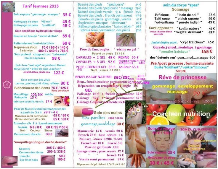 institut princesse Juan les pins esthétique soin beauté faux ongles gel  résine massage déplacement V.I.P pieds