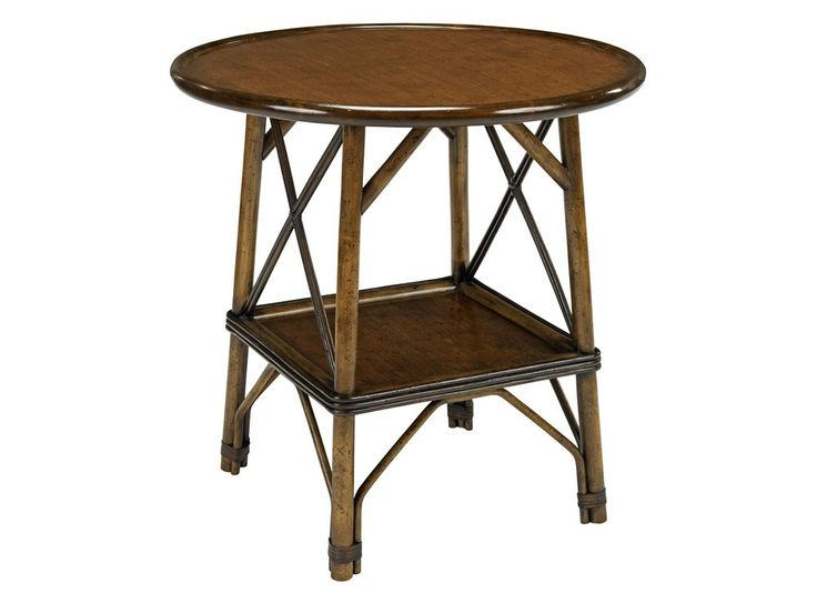 157 Best Furniture Trays Amp Tables Images On Pinterest