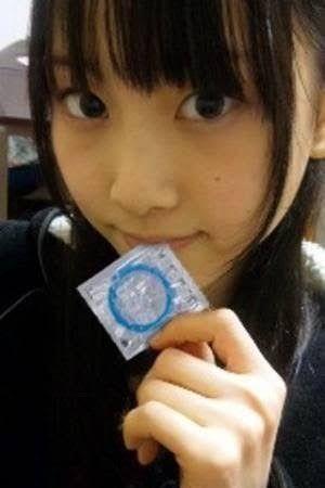 「かわいい 松井玲奈」の画像検索結果