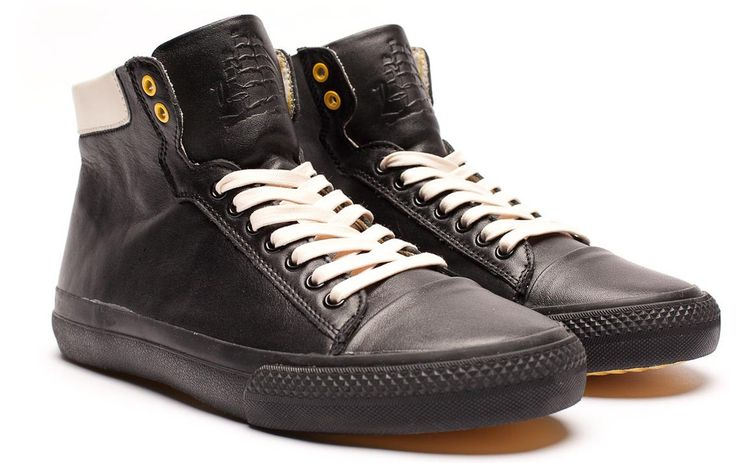 Cutty Sark Shoes For Sale