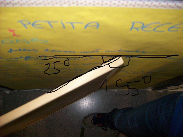 foto angles adjacents pissarra i pared,fet per Lluís,Mario,Jordi.b.