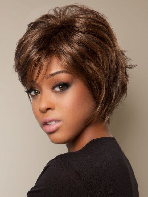 of hair style 1000 images about hair on pixie 4734