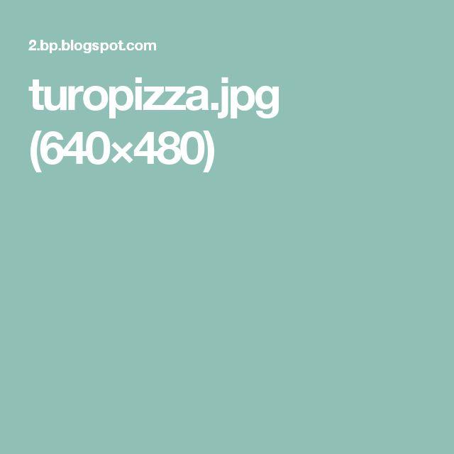 turopizza.jpg (640×480)