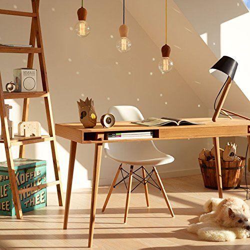 96 best Lampen \ Licht images on Pinterest Home ideas, Night - deckenlampen für küchen