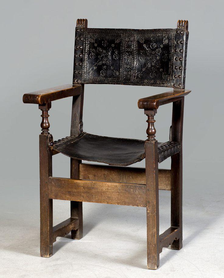 Mejores 34 im genes de sillas brazos subasta en pinterest - Subasta de muebles antiguos ...
