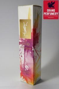 YSL Elle Limited Edition 2010 EDT Spray 90ml/3 fl. oz @Grand Perfumery