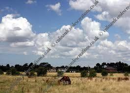 Image result for images of burscough