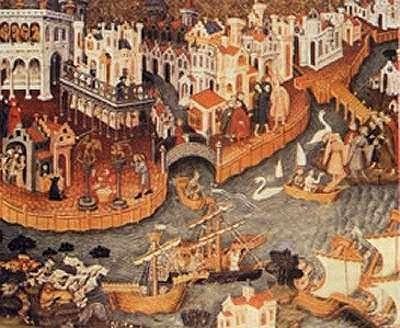 venezia marinara - Cerca con Google