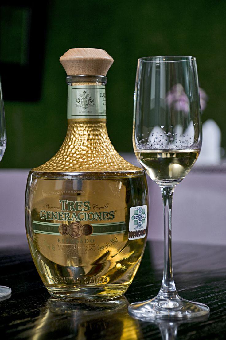 Gran tequila Mexicano¡¡¡