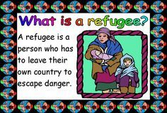 1000+ images about Social sciences teaching on Pinterest   Teaching Resources, Refugees And Asylum Seekers and Refugee Week