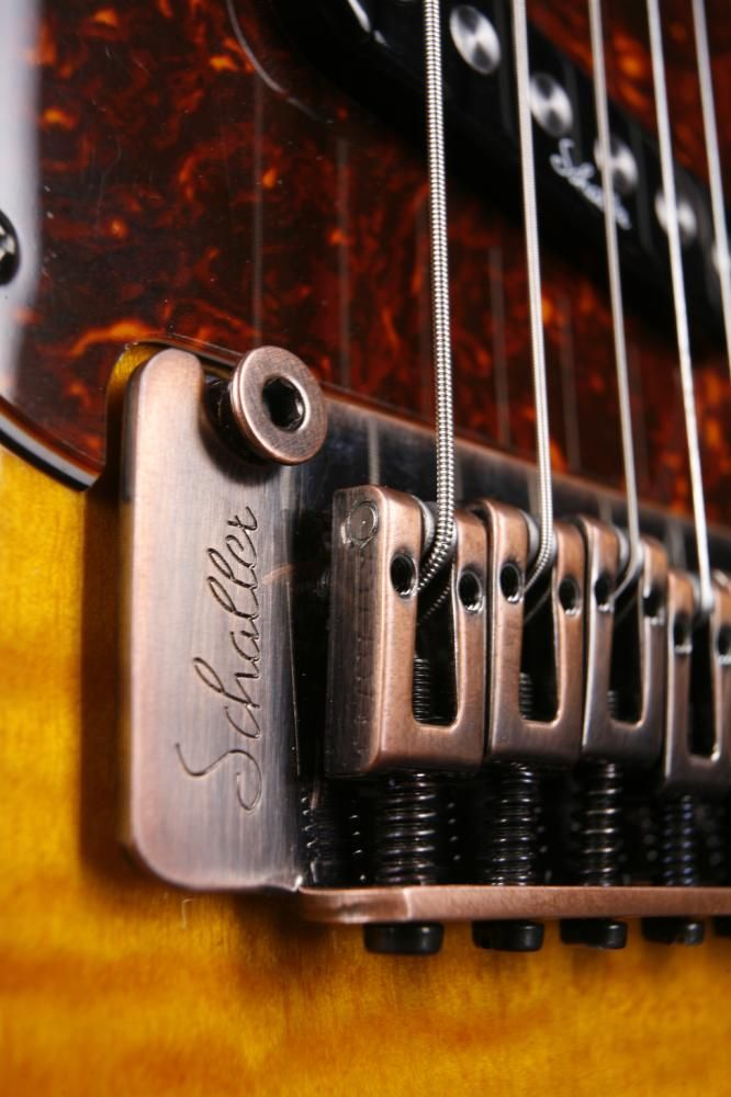 1000 images about guitars parts on pinterest guitar parts copper and technology. Black Bedroom Furniture Sets. Home Design Ideas