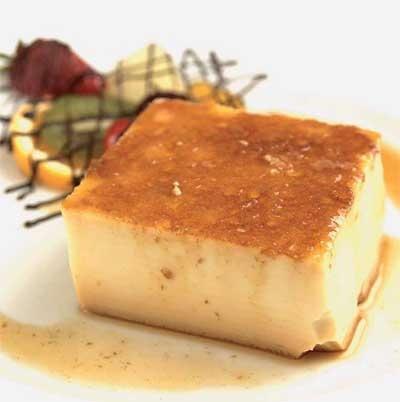 Peruvian Desserts | BestDessertGuide: Peruvian Dessert Recipes