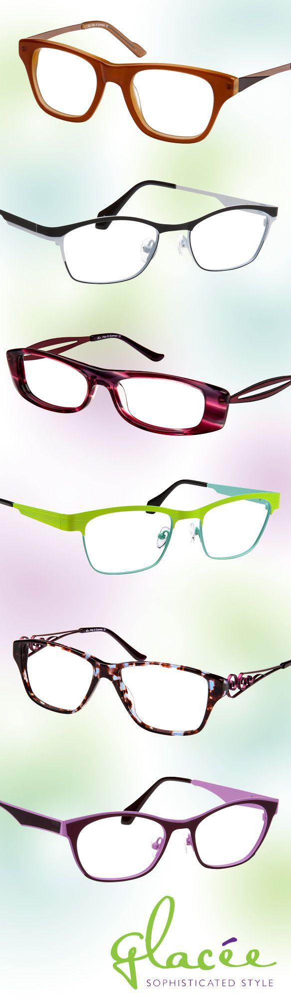 127 best Gafas graduadas images on Pinterest | Anteojos, Gafas de ...