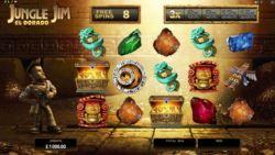 Gsn Free Real Casino Slot Games