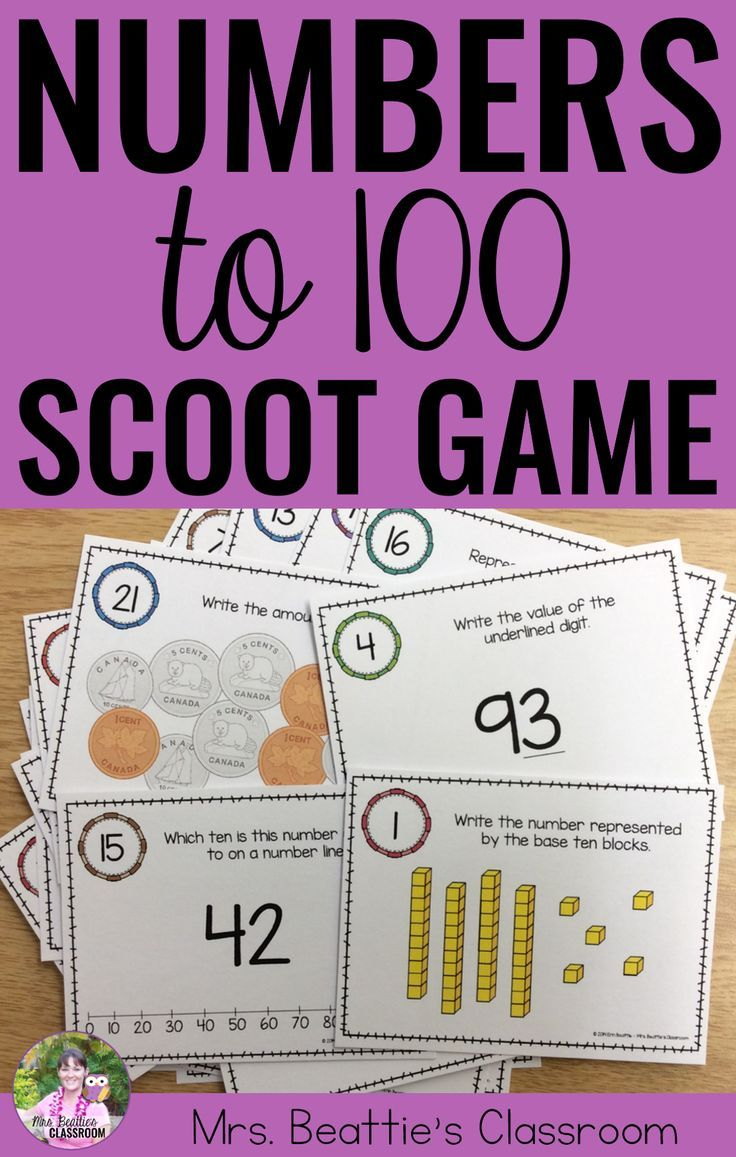 91 best primary geometry images on pinterest classroom resources numbers to 100 scoot game fandeluxe Choice Image