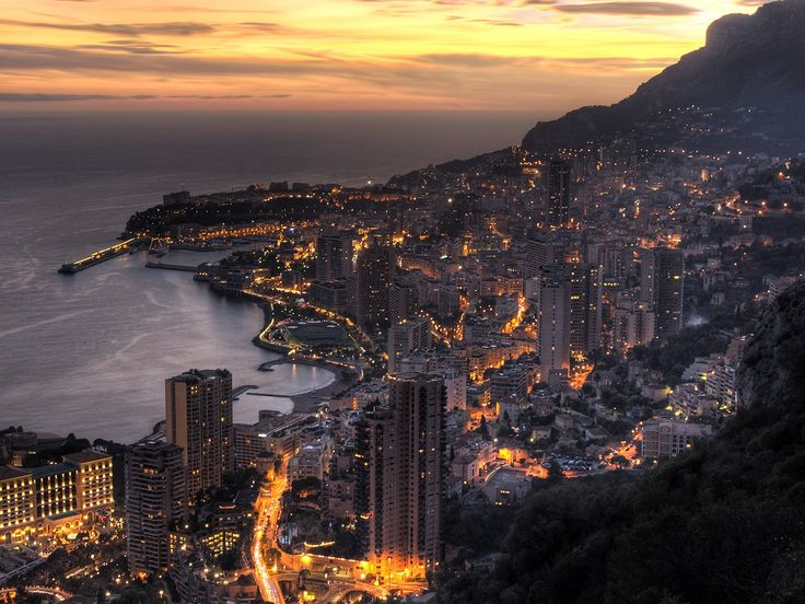 Monte Carlo Monaco Beaches   ... Monte Carlo, Monaco-Ville, La Condamine, Fontvielle and Larvotto Beach