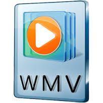 WMV o Windows Media Video es un nombre genérico que se da al conjunto de algoritmos de compresión.