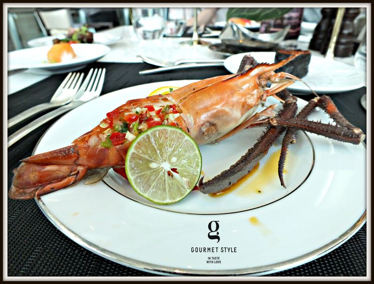 Moet & Chandon Sunday Brunch at Viola!, Sofitel Sukhumvit http://www.gourmetbangkok.com/a-moet-chandon-sunday-brunch-with-a-twist-at-voila-sofitel-bangkok-sukhumvit/