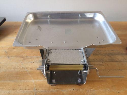 Restaurant Kitchen Manual best 20+ restaurant kitchen equipment ideas on pinterest