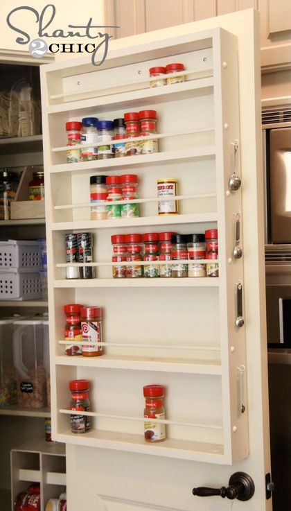 Spice Rack Plano 136 Best Quilting Studios Storage Images On Pinterest  Sewing